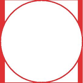 McAllen Residential Tint