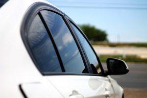 tint-on-wheels-auto-6