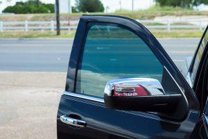 tint-on-wheels-auto-9